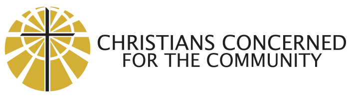 Christians Concerned for the Community